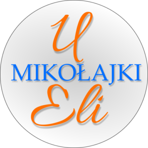 Noclegi w Mikołajkach, Pokoje U Eli