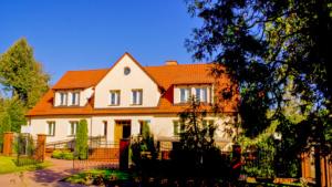 Muzeum Reformacji w Mikołajkach